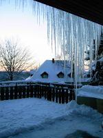 Außen_Winter_06_big