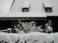 Haus_Eingang_Winter_big