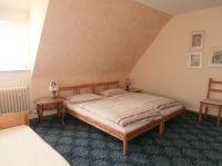 Haus_Schlafzimmer_2_big