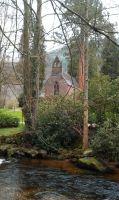 Kurpark_Engl-Kirche_big