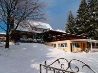 Wintergarten_big